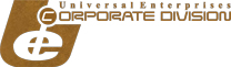 logo-corporate-div
